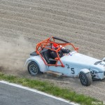 Charade_TTE_Caterham_midjet_D7100-9691