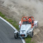Charade_TTE_Caterham_midjet_D7100-9695