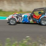 Charade_TTE_Caterham_midjet_D7100-9710