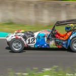 Charade_TTE_Caterham_midjet_D7100-9716