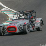 Charade_TTE_Caterham_midjet_D7100-9733