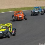 Charade_TTE_Caterham_midjet_D7100-9735