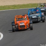 Charade_TTE_Caterham_midjet_D7100-9736