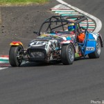 Charade_TTE_Caterham_midjet_D7100-9740