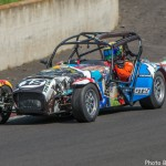Charade_TTE_Caterham_midjet_D7100-9741