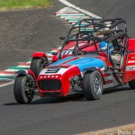 Charade_TTE_Caterham_midjet_D7100-9749