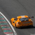 Charade_TTE_Caterham_midjet_D7100-9933