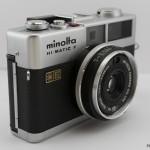 Minolta_Hi-Matic-F-7614