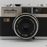 Minolta_Hi-Matic-F-7615