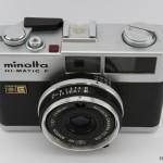 Minolta_Hi-Matic-F-7618