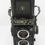 Yashica_Mat124G-7627