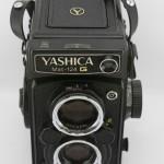 Yashica_Mat124G-7631